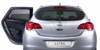 Opel Astra NEW+Free Super Cover #2