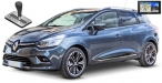 Renault Clio SW NEW+ Free Super Cover #1